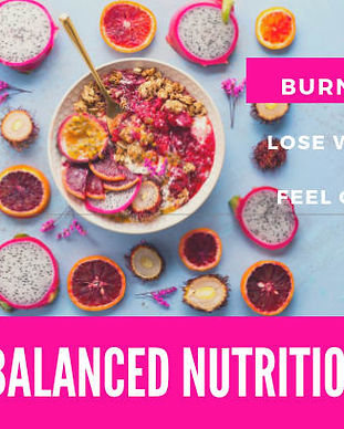 Balanced Nutrition E Book.jpeg