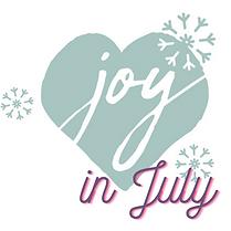 Joy in July logo.png