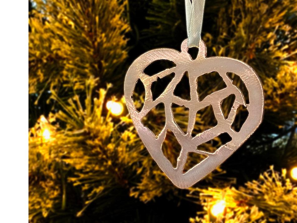 FJ Ornament Final Image_right.jpg
