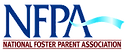 NFPA_logo_transp1.png