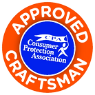 LOGO CPA Approved Stamp_edited.png