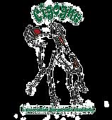 Logo-en-couleur_edited.png