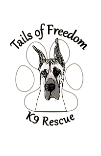 tails4freedomlogo_edited.png