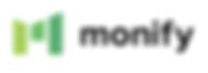 monify-logo-jpg.png