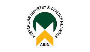 AIDN logo.jpg