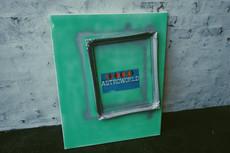 9CC3D723-09EA-4D2D-90EC-5E9D497465A2.jpg