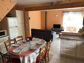 cuisine et salon.JPG