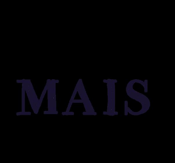 MAIS logo.png