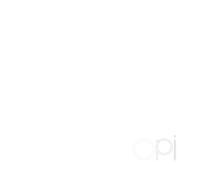 Mrs_sopim_final_isolé_couleurs_blanc.png