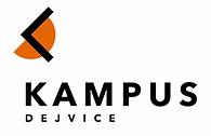 logo kampus.png