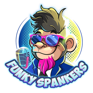 funky_spankers_logo.png