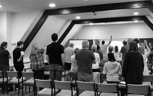 home-church-worship.jpg
