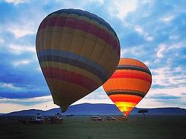 Wishing_all_the_ballooning_family_around