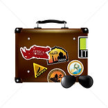 travel-luggage-with-stickers_1972497.jpg