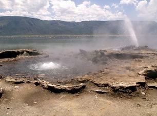 Lake-Bogoria-780x585.jpg