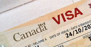 VISA IMAGE CANADA.jpg