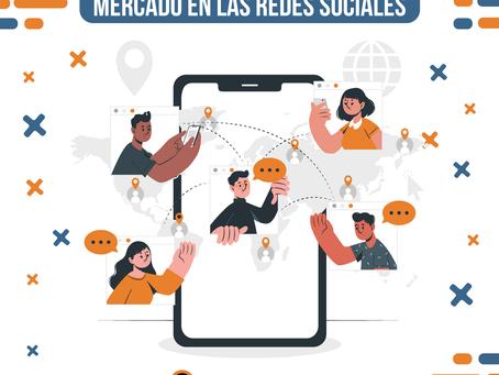 La importancia de la segmentación de mercado en las redes sociales