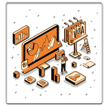 PARA-WEB--PUBLICIDAD-04.png