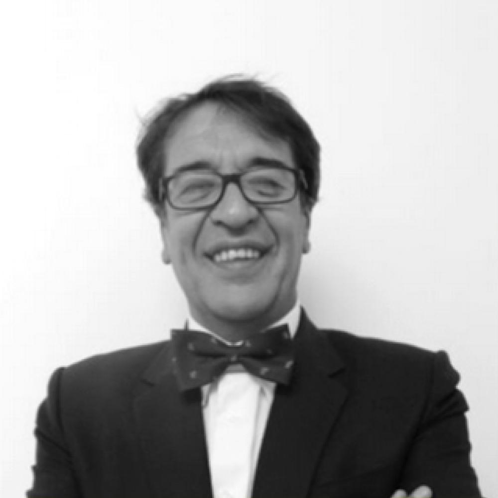 MIGUEL JARAMILLO C.