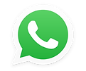 imagen de uso whatsapp.png