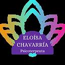 logo prov 1.png