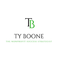 Ty Boone Logo.png