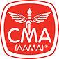 AAMA_CMA_Logo.jpg