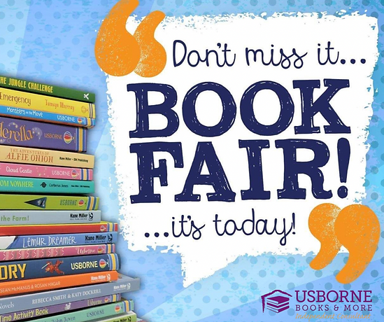 Book Fair Today Jessica Nelson.png