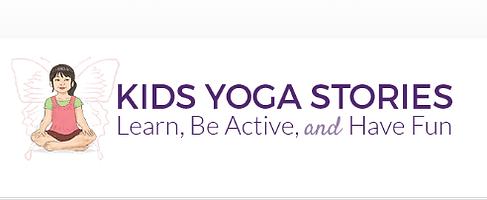 Kids Yoga Stories.png