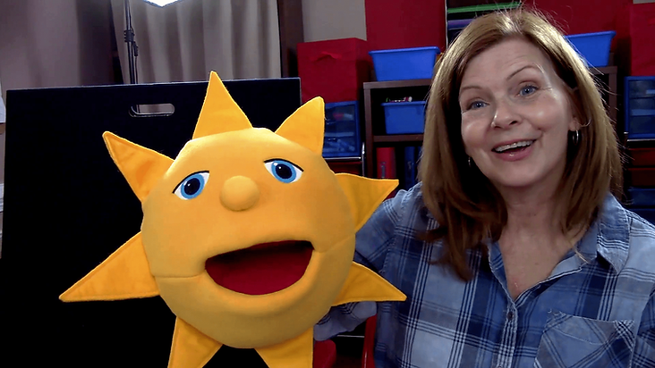 Virtual Preschool Mr Sun and Denise.png