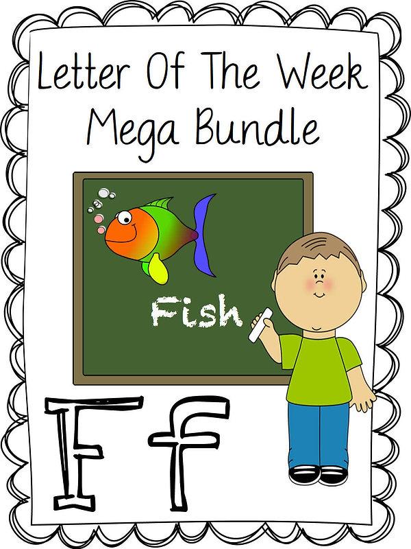 preschool online practice worksheet