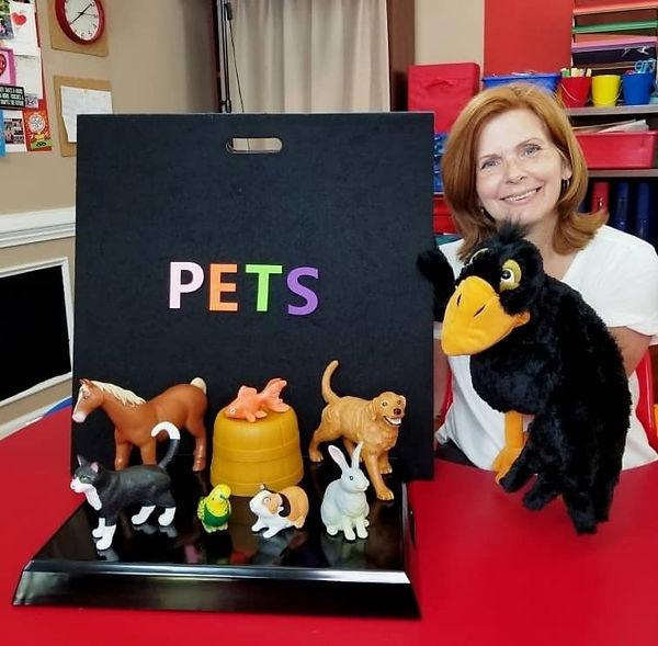 Creative Kids Virtual Preschool PETS.jpg