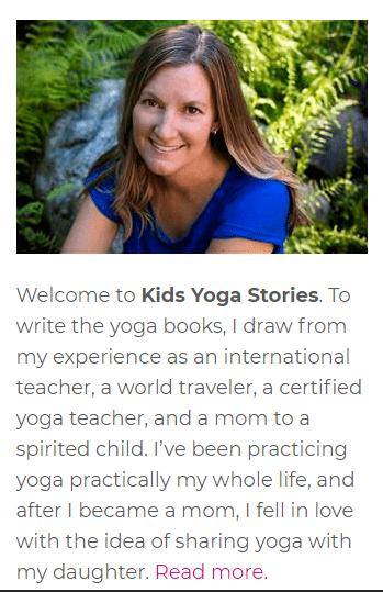 Kids Yoga Stories 2.png