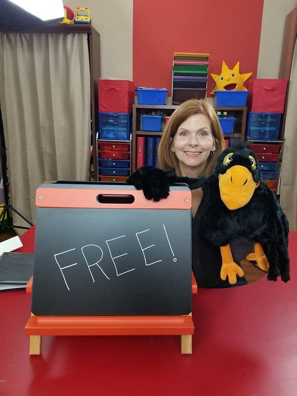 Free Online Preschool.jpg