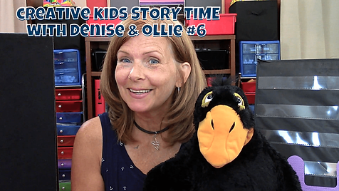 Virtual Preschool Online Learning Creative Kids Story Time With Denise and Ollie 6.png