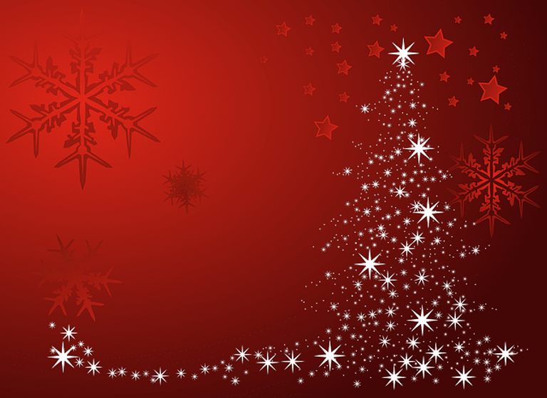 christmas-1294090_640.png