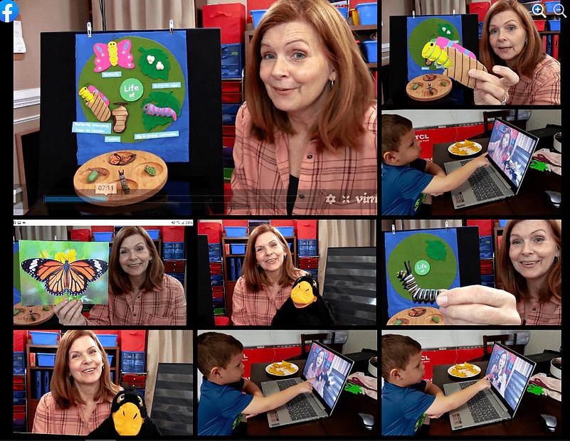 virtual preschool free.png