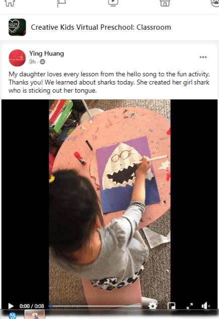 Creative Kids Virtual Preschool FB40.PNG