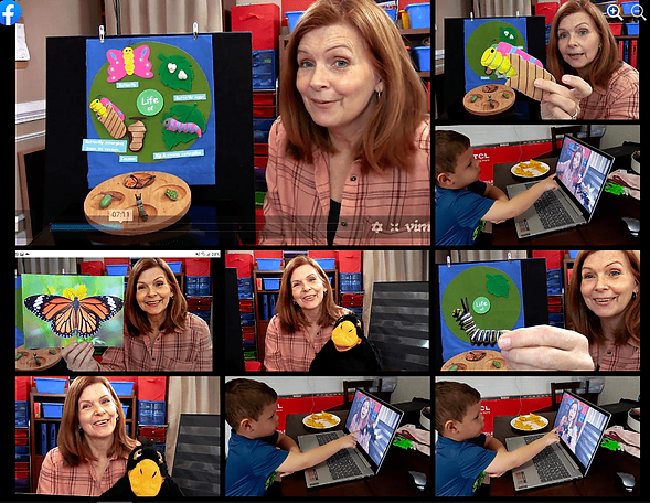 online preschool with Denise and Ollie.p
