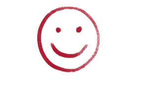 Smiley _edited.png
