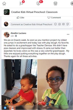 Creative Kids Virtual Preschool FB41.PNG