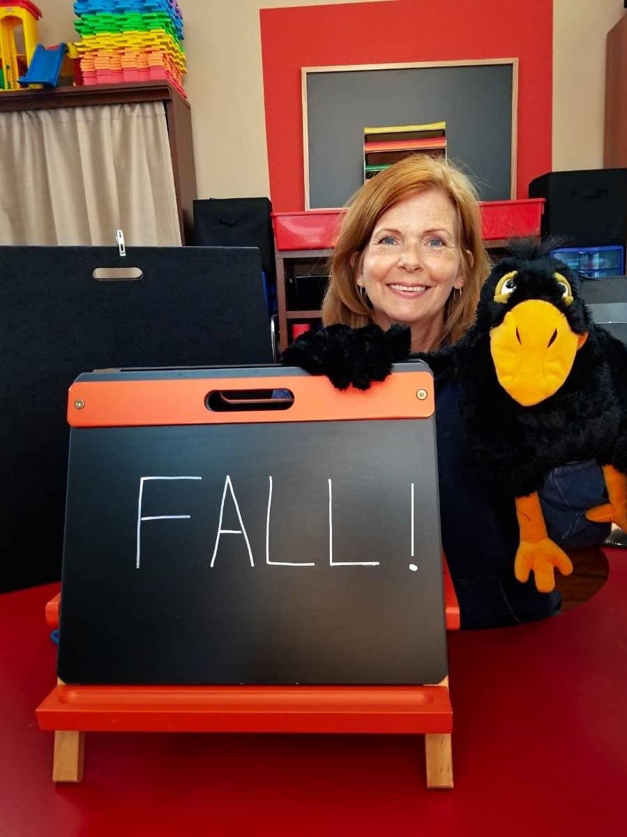 online preschool lessons FALL 2021 denise Ollie.jpg