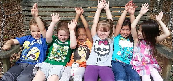 preschools in fredericksburg va.jpg