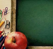 preschool online classes chalkboard.jpg