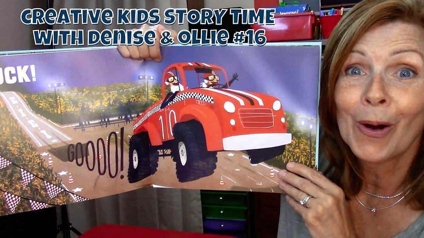Preschool Online learning Story Time 16.jpg