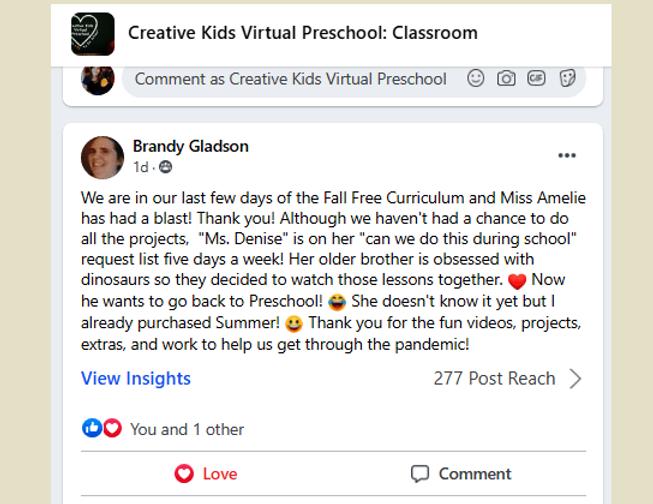 virtual preschool online learning.png
