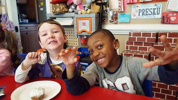 preschool fredericksburg va.jpg