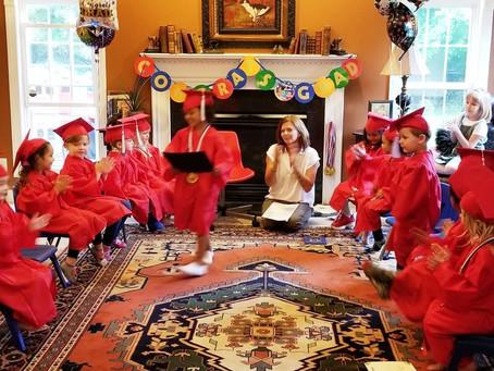 How Important is Preschool Anyway?