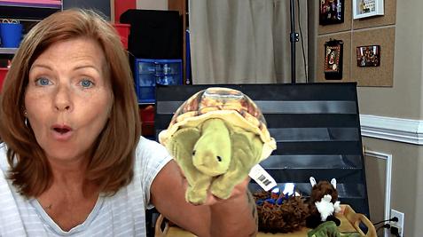 Virtual Preschool FALL 2021 Animal Homes Sneak Peek 4.png