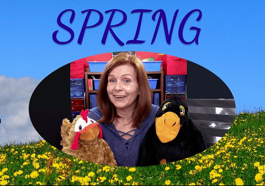 online preschool denise ollie penny spring_InPixio.png